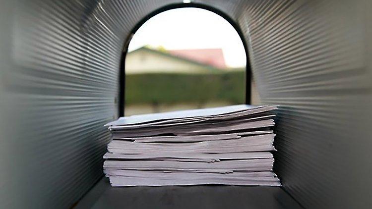 Direct Mail Marketing - Innovate Dental Marketing - Dental Marketing