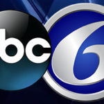 abc channel 6 logo