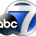 abc Channel 7 Logo
