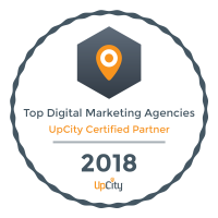 2018-upcity-certified
