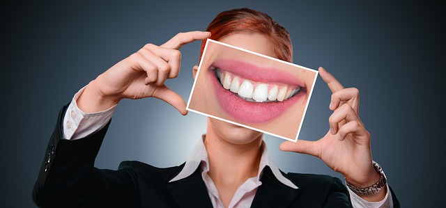 Find a Dentist - Innovate Dental Marketing - Dental Marketing